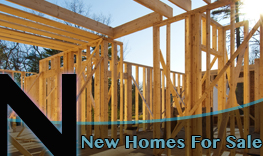 Search Idaho New Homes for Sale